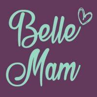 Belle Mam