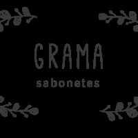 LogoGramaGrande